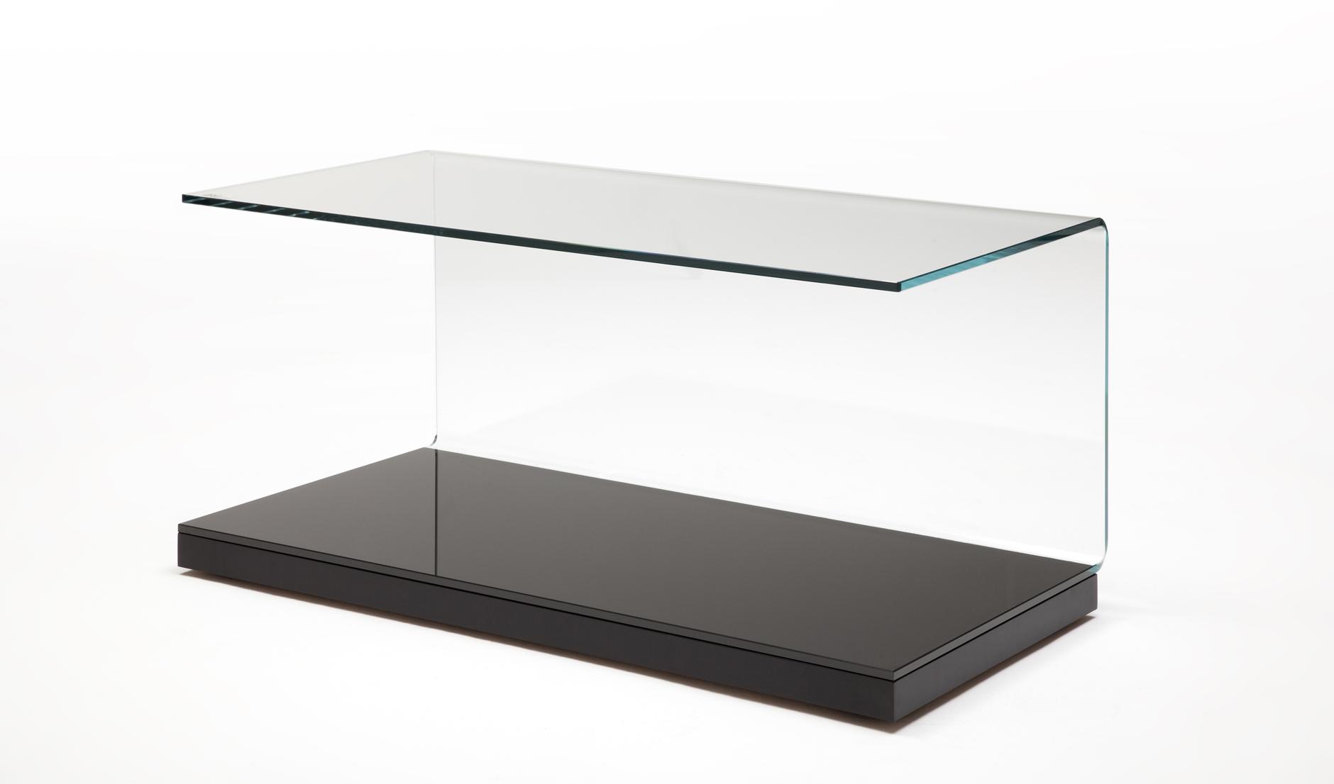 rolf benz 8700. Black Bedroom Furniture Sets. Home Design Ideas